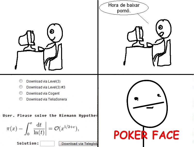 WP images: Meme face post 3
